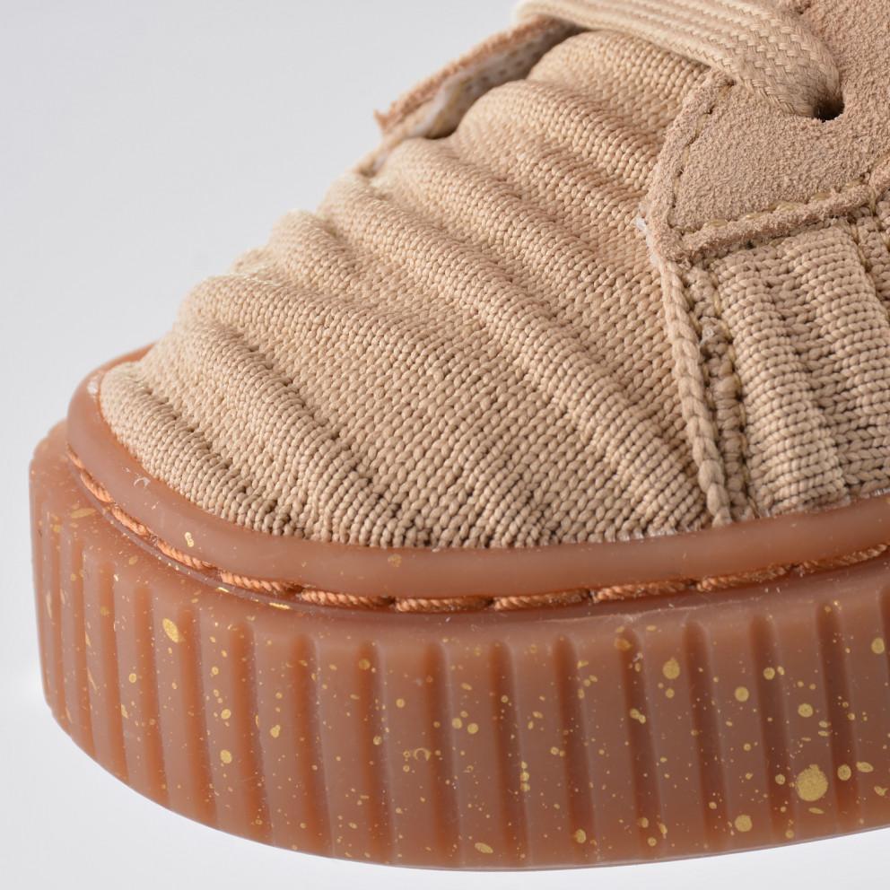 Puma Basket Platform OW Wn's