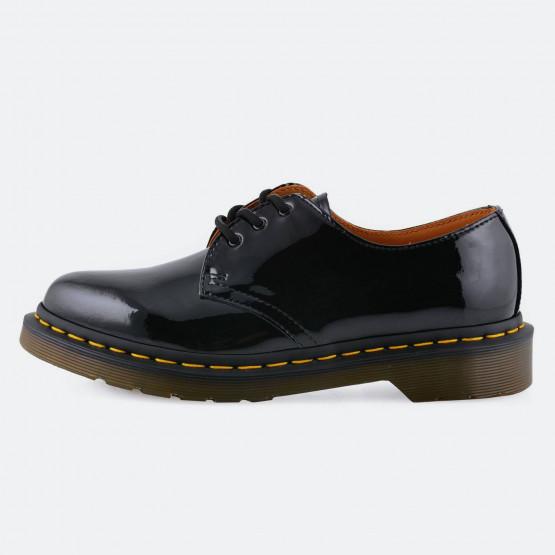 Dr.Martens 3 Eye Shoe