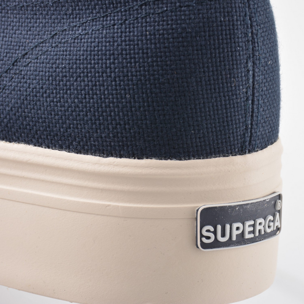 Superga 2790 Acotw Linea Up And Down - Γυναικεία Παπούτσια