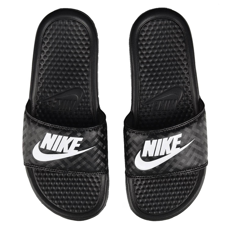 Nike WMNS BENASSI JDI (1080021903_1480)