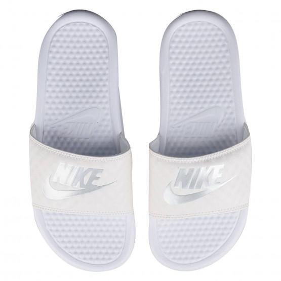 Nike Women's BENASSI JDI