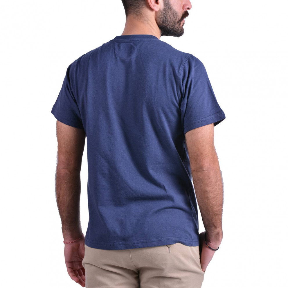Dickies Horseshoe Men's T-Shirt