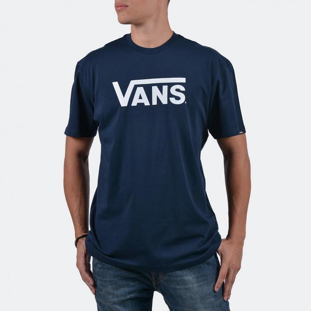 adidas Originals Womens Tshirt NavyWhite