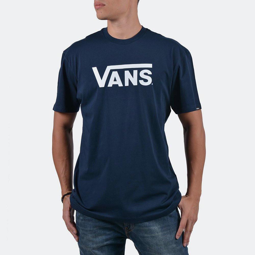 Vans Classic T-shirt - Ανδρική Μπλούζα (20804111011_24177)