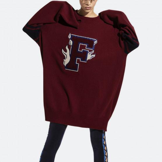 Puma Fenty Varsity Letter