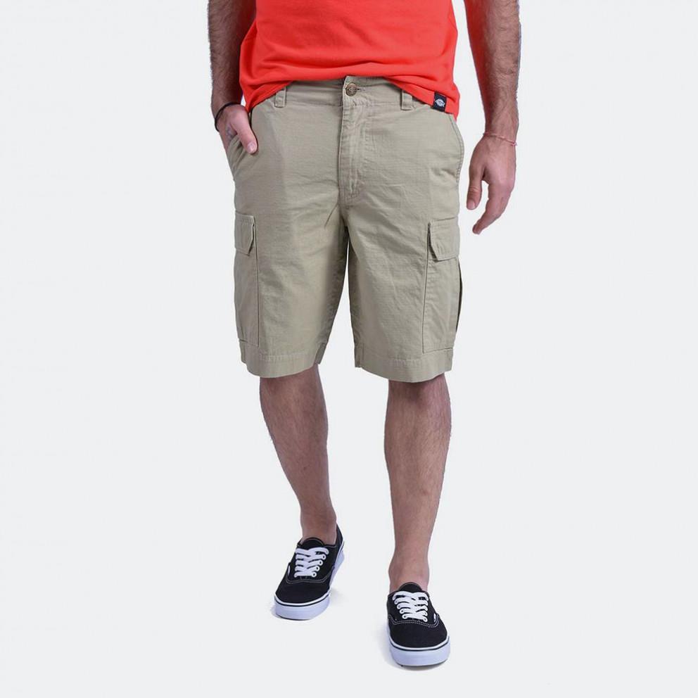 Dickies New York Men's Shorts - Ανδρικό Σορτσάκι