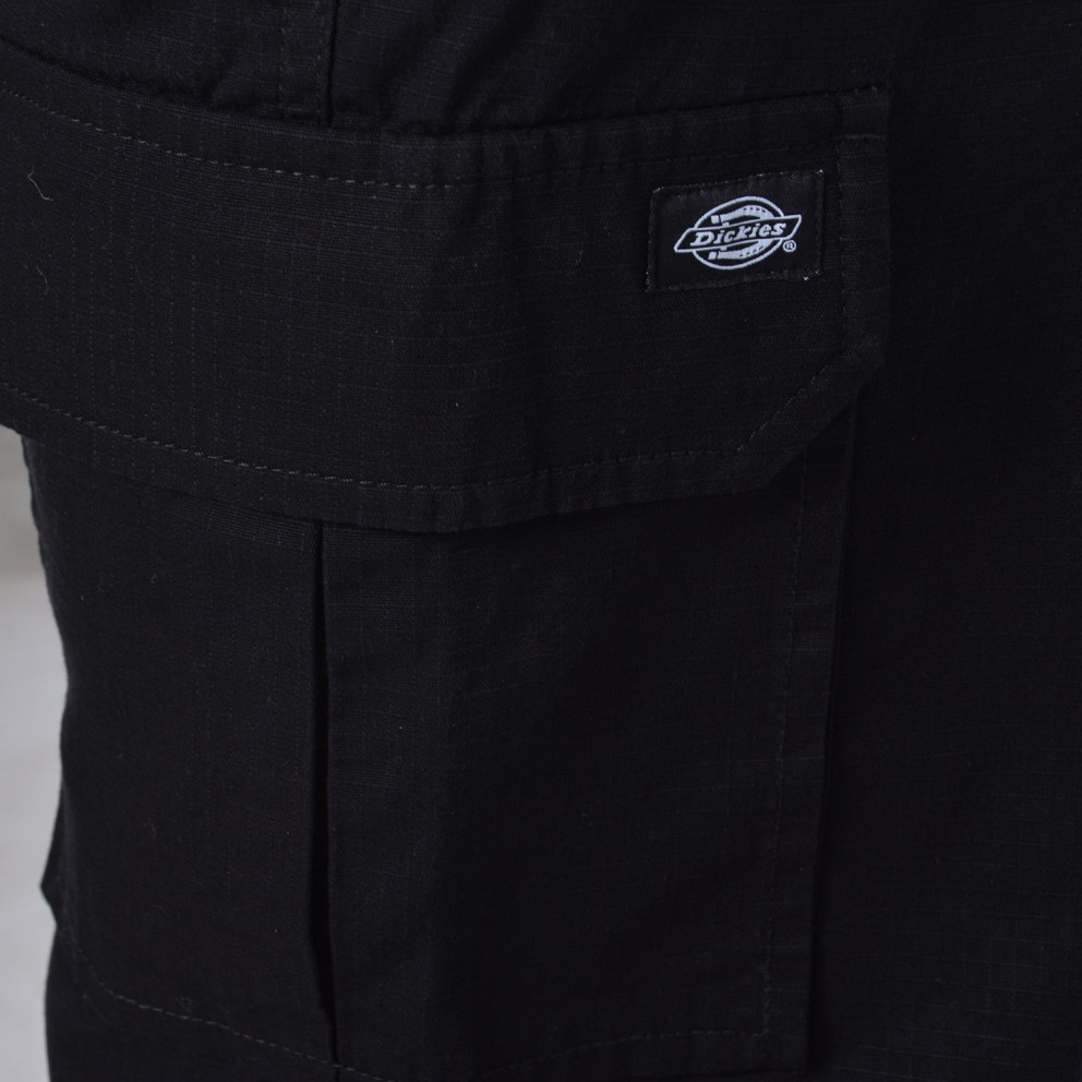 Dickies Edwardsport