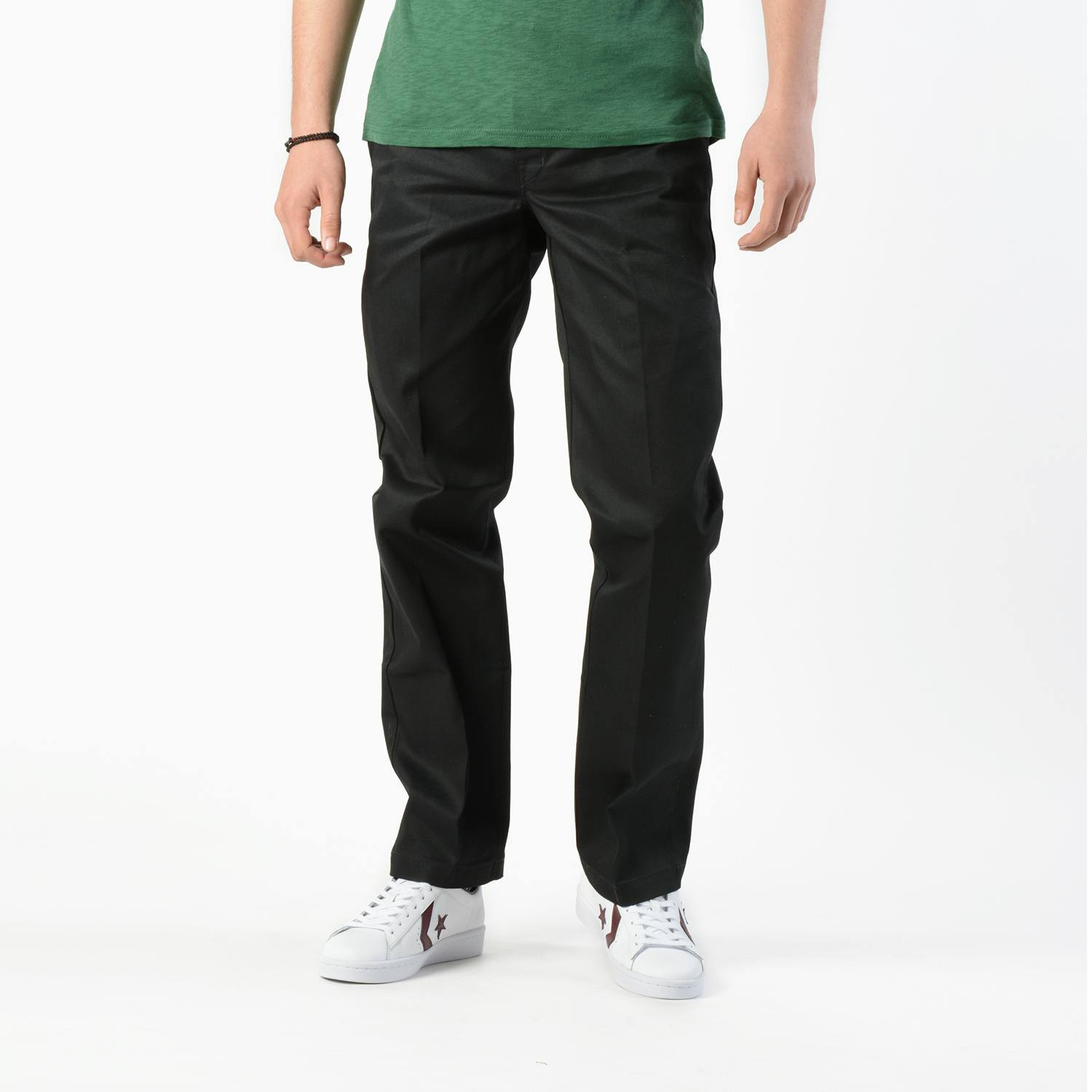 Dickies Straight Work | Ανδρικό Παντελόνι (20819910064_1469)