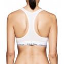 Calvin Klein Bralette Women's Sports Bra