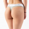 Calvin Klein Thong Brief