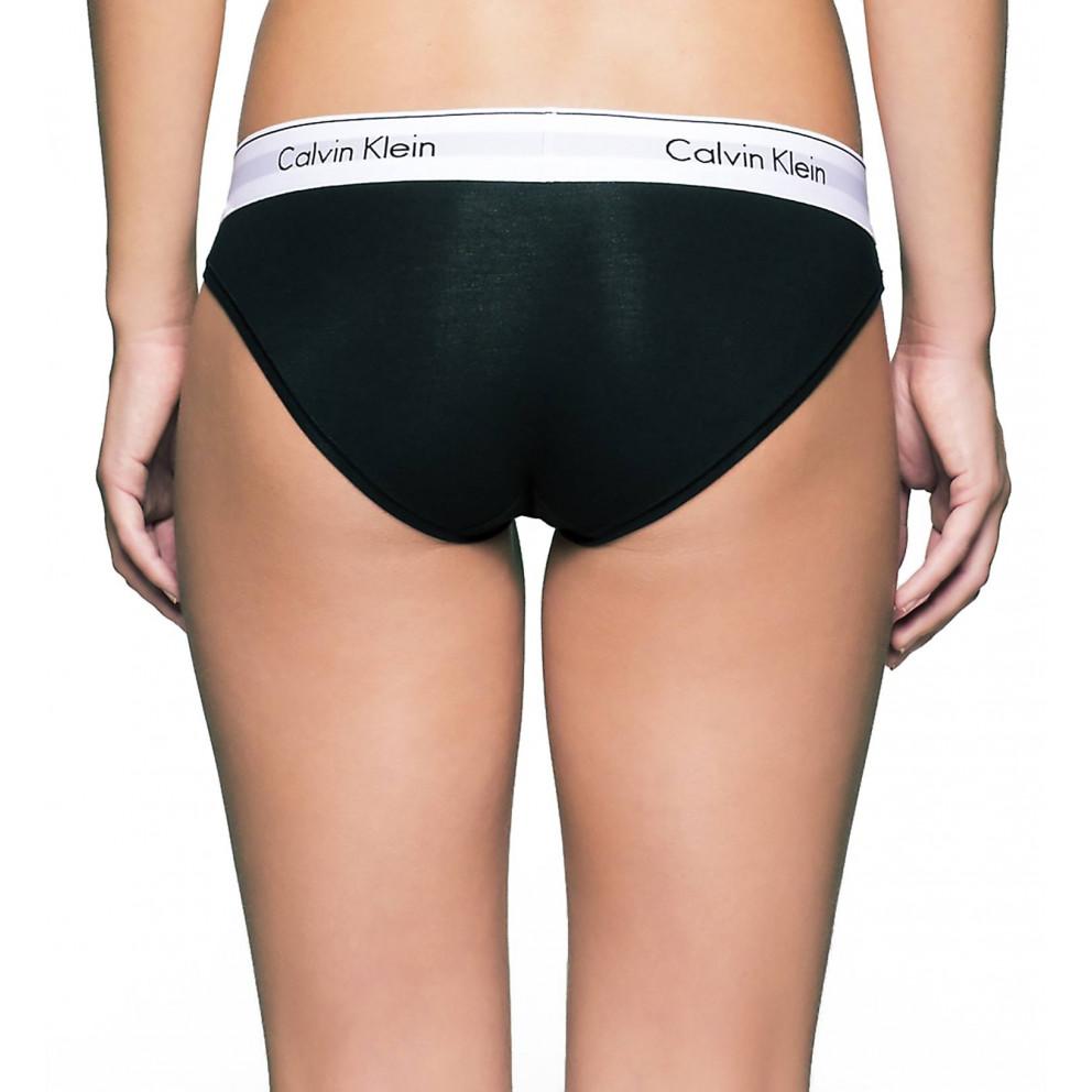 Calvin Klein Women's Underwear