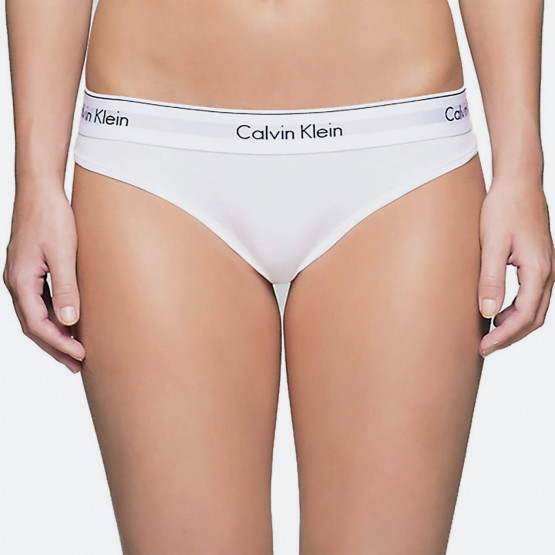 Calvin Klein Brief Women's Underwear