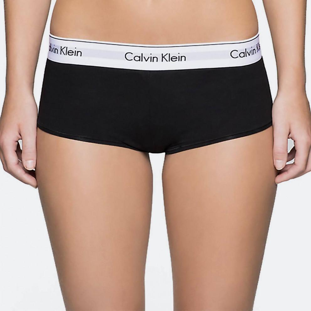 Calvin Klein Boyshort Brief