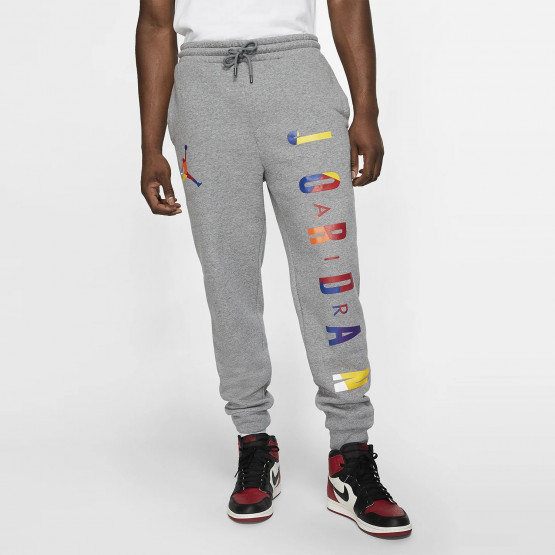 Jordan Men's DNA Pants