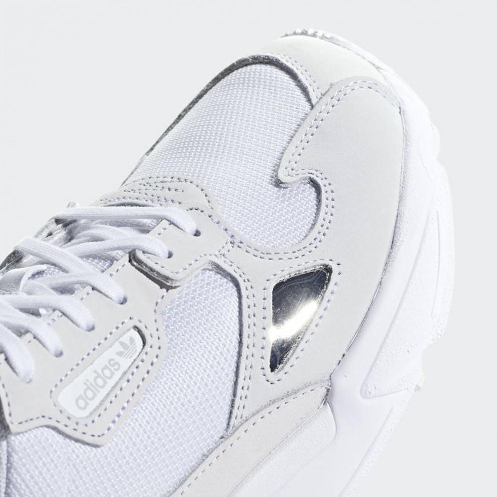 adidas Originals Falcon Γυναικεία Παπούτσια