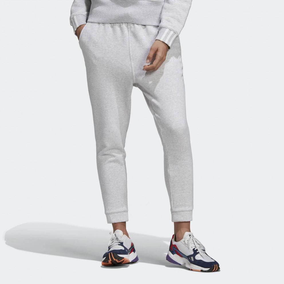 adidas Coeeze Women's Pants