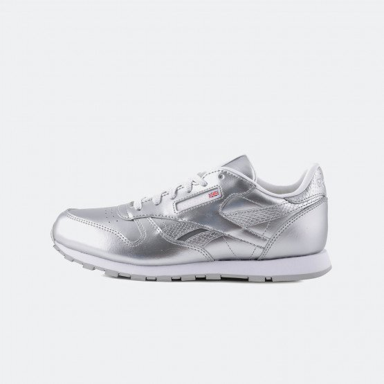 Reebok Classics CLASSIC LEATHER METALLIC