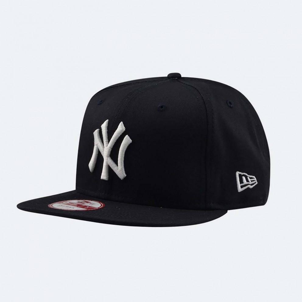NEW ERA MLB 9FIFTY NEYYAN TEAM ΚΑΠΕΛΛΟ