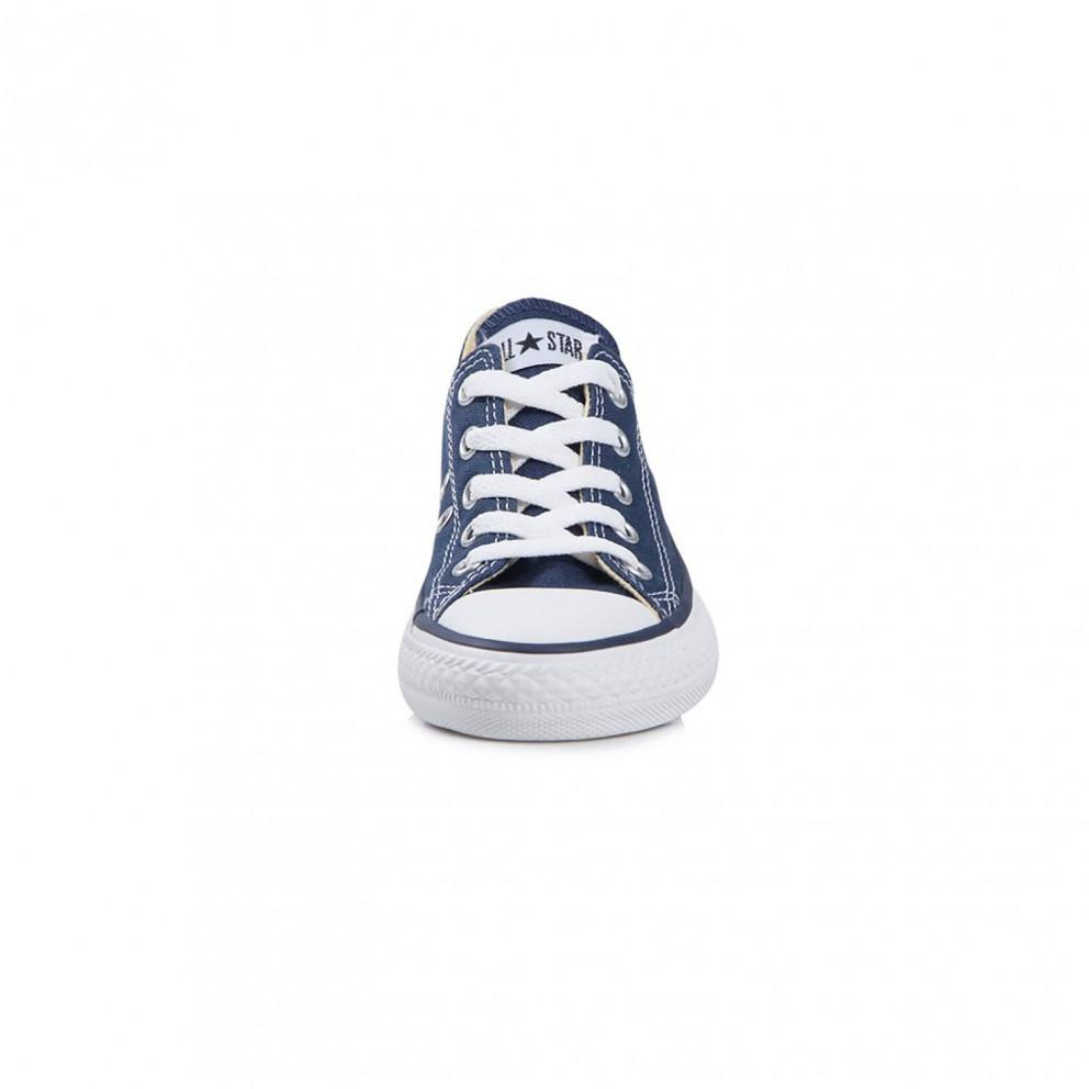 Converse Chuck Taylor All Star Ox | Kid's Sneaker