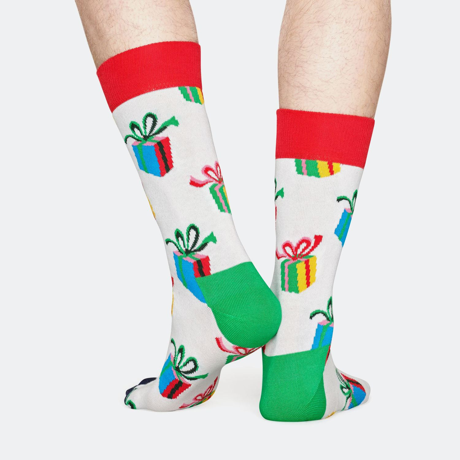 Happy Socks Presents - Unisex Κάλτσες