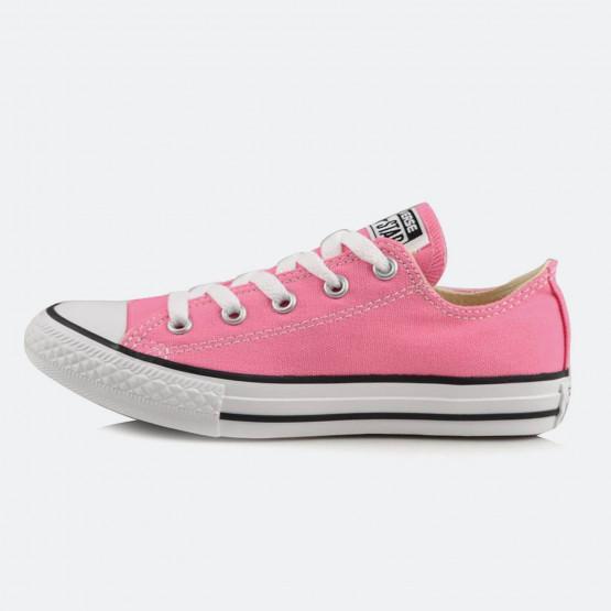 Converse Chuck Taylor All Star Παιδικά Παπούτσια