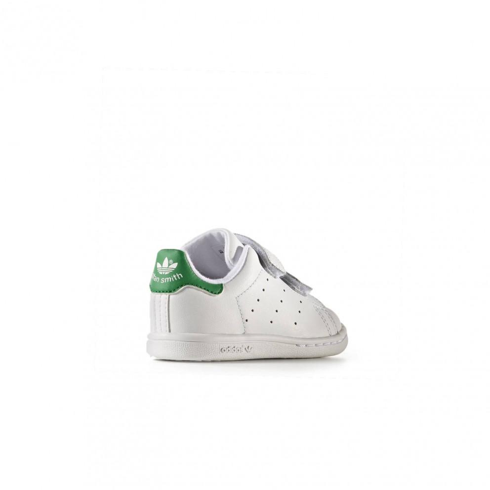adidas Originals Infants' Shoes