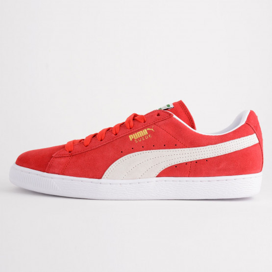 Puma Suede Classic+ | Unisex Casual/Lifesyle Shoes