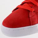 Puma Suede Classic+ Unisex Παπούτσια