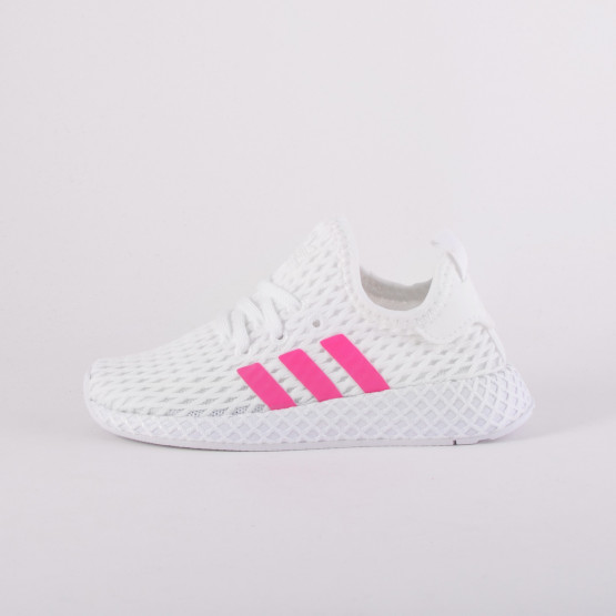 adidas Originals Deerupt Runner Infant's Shoes