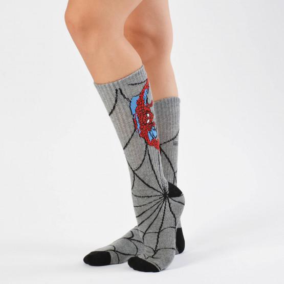Vans x Marvel Women's Socks