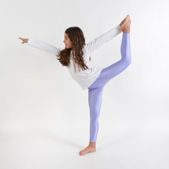 PCP Jacqueline Κiddo | Kid's Leggings For Girls