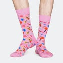 Happy Socks Pink Panther Socks: Bomb Voyage