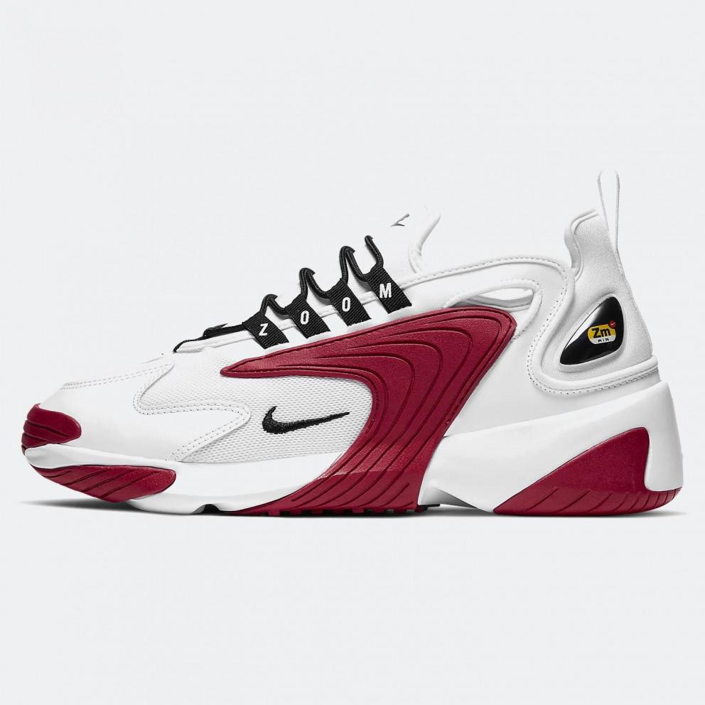Nike Zoom 2K Ανδρικά Παπούτσια