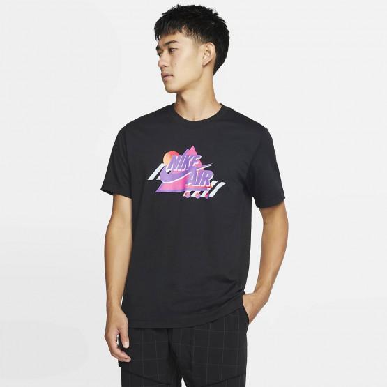 Nike M NSW SS TEE REMIX 2