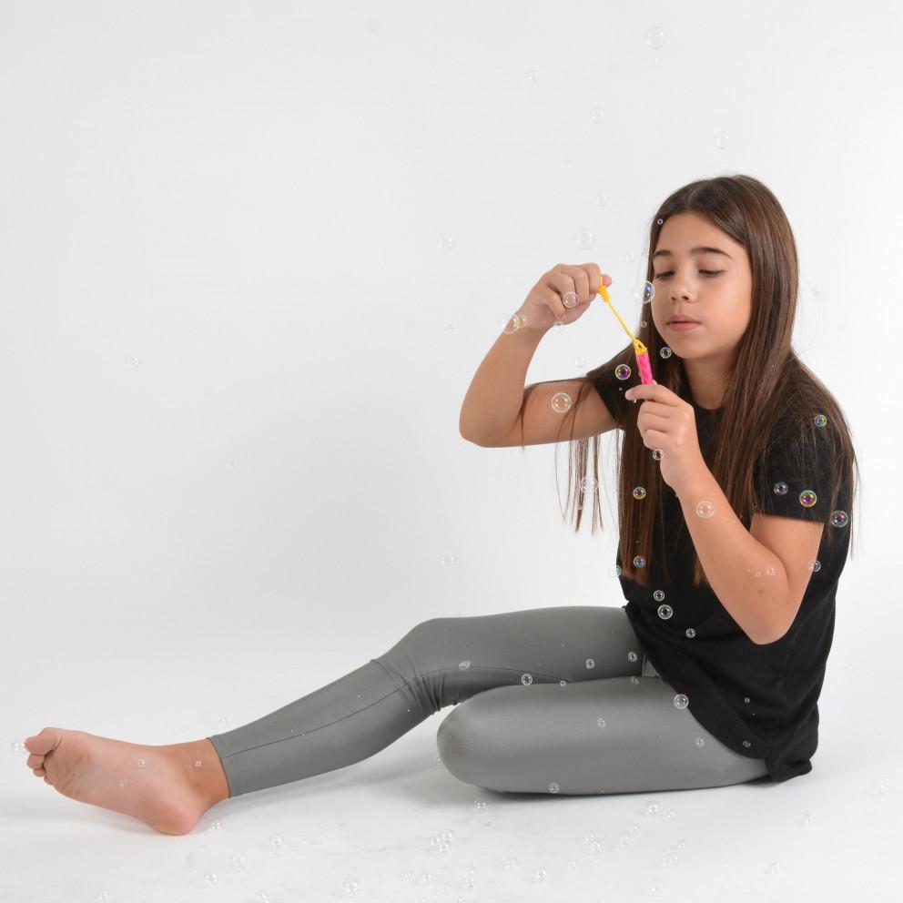 PCP Jacqueline Κiddo | Παιδικό Κολάν Για Κορίτσια