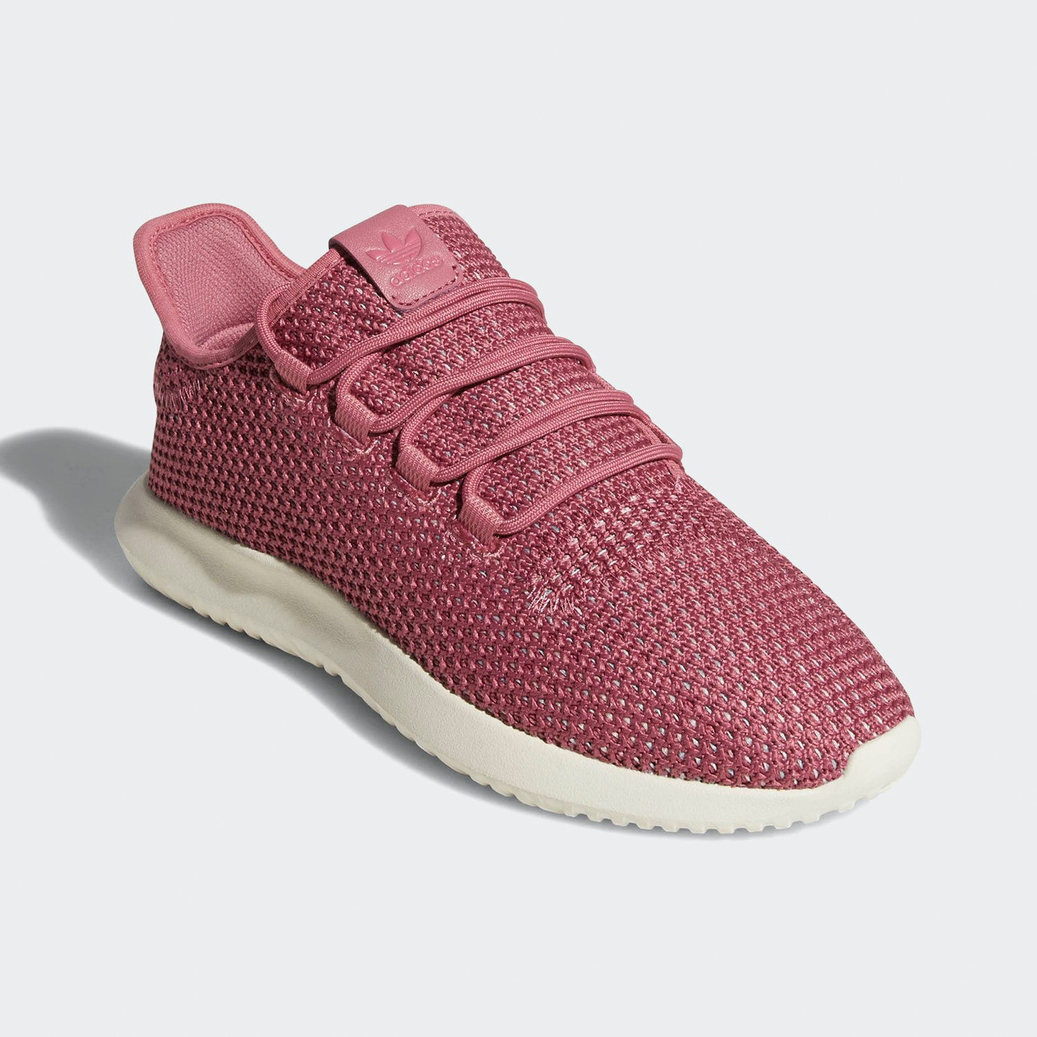 adidas Originals Tubular Shadow Women's Shoes