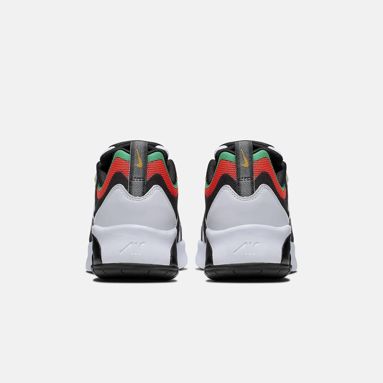Nike AIR MAX 200 (GS)