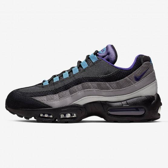 Nike Air Max 95 LV8 Sneakers