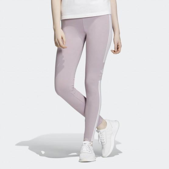adidas Originals Trefoil Women's Tights