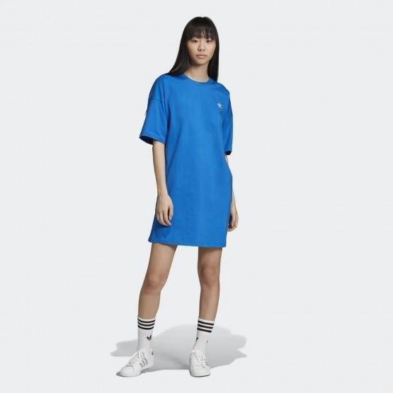 adidas Originals Trefoil Dress