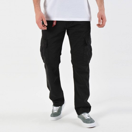 Alpha Industries Men'S Agent Pants