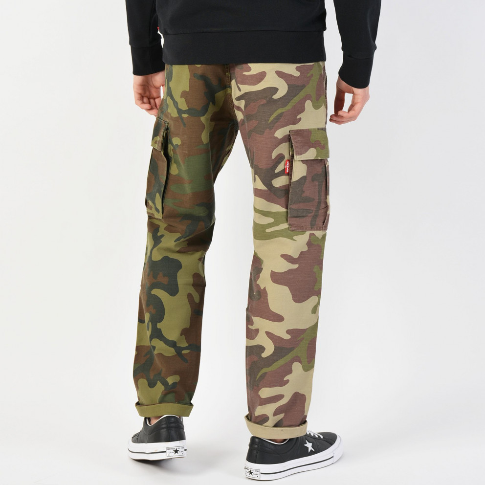 Levi's Hi-Ball Men's Cargos