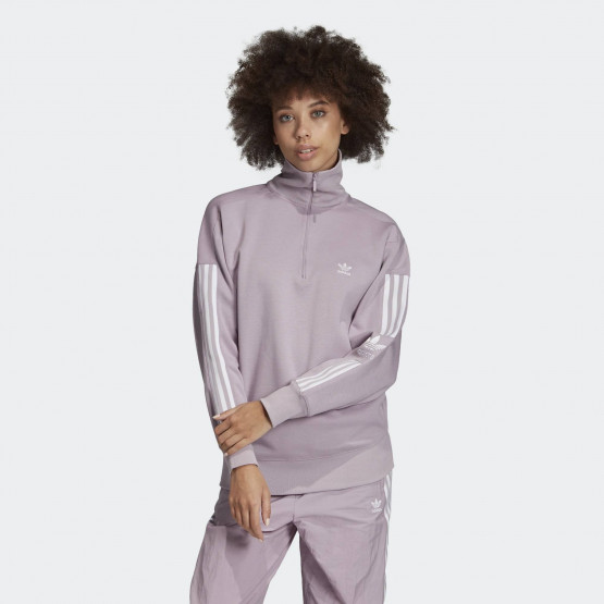 adidas Originals Lock Up Women's Sweat