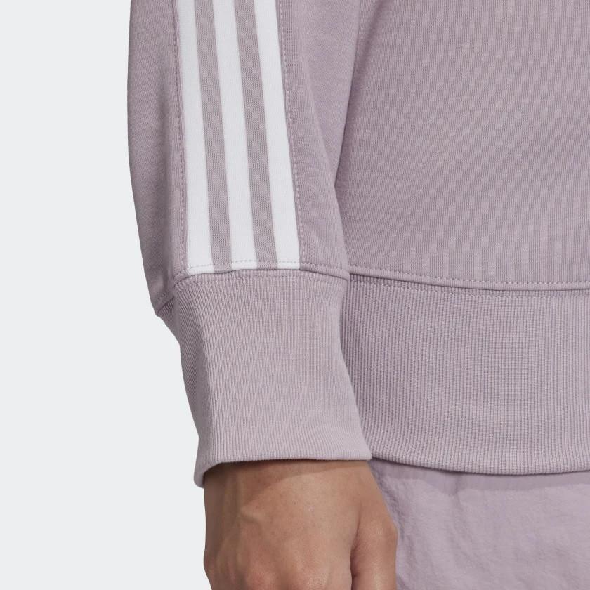 adidas Originals LOCK UP SWEAT