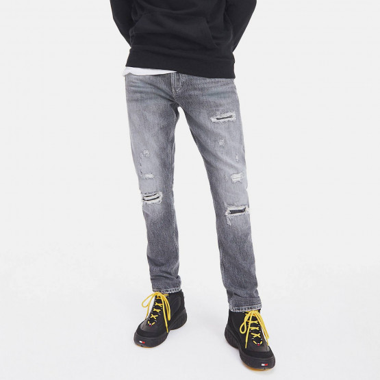 Tommy Jeans MODERN TAPERED TJ 1988 MNVGY