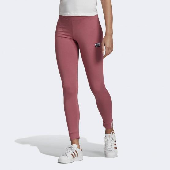 adidas Originals Women's Tights - Γυναικείο Κολάν