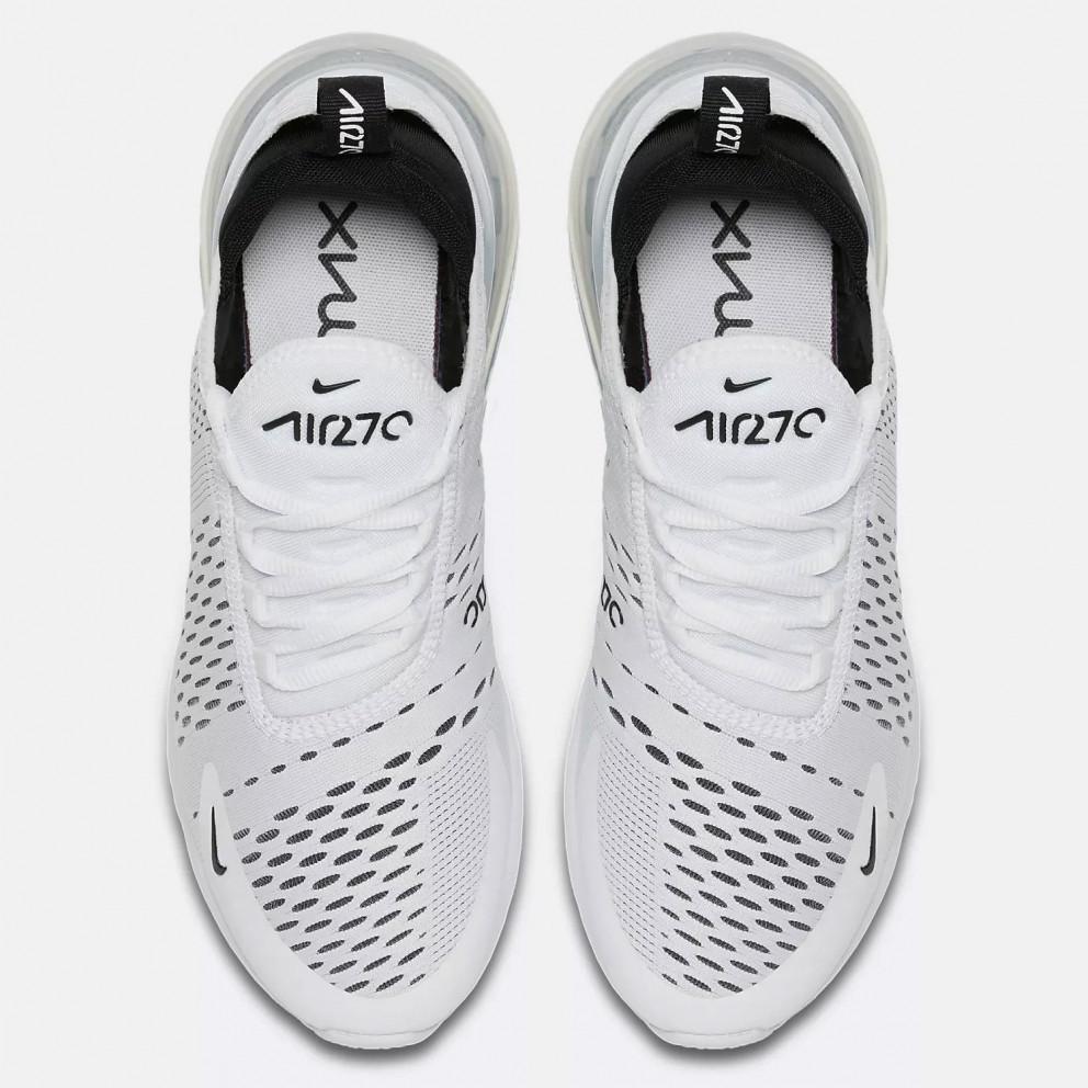 Nike Air Max 270 Γυναικεία Παπούτσια