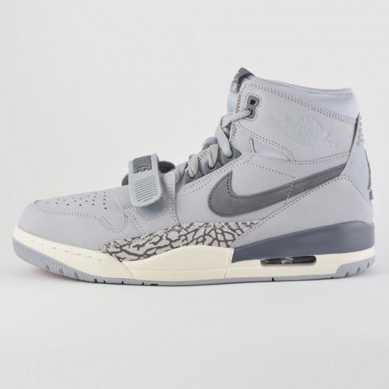 Jordan Air Legacy 312 Men's Shoes