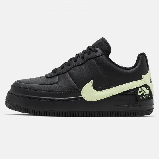 Nike WMNS AF1 JESTER XX