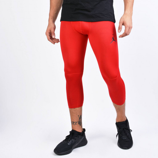 Jordan M J 23 ALPHA DRY 3/4 TIGHT
